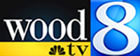 WoodTV