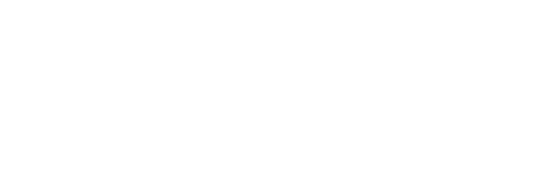 CitySen Lounge