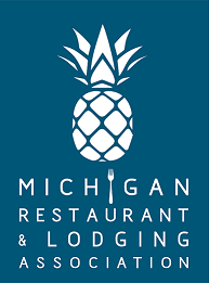 Michigan Restaurant & Lodging Association